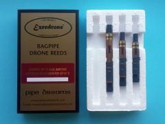 drone-scottish-small-key-D
