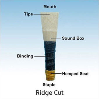 instructions-chanter-reed-ridge-340