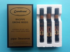 drone-highland-standard-set