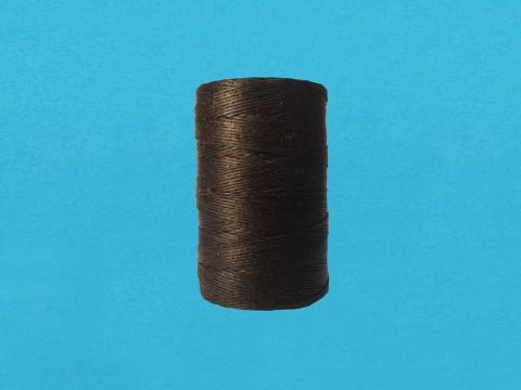 accessories-hemp-black